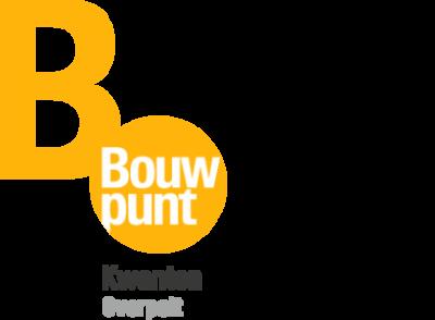 8-kwanten-logo.png