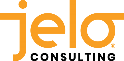 jelo-consulting_color.png